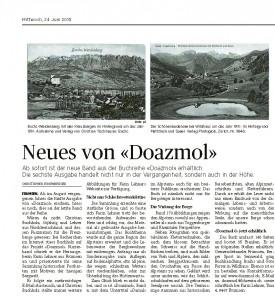 Werdenberger_und_Obertoggenburger_24Juni2015